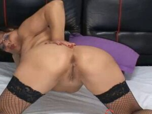 MadamRachel webcam