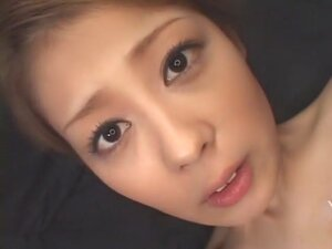 Crazy Japanese model Sakurako in Amazing JAV