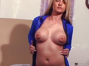 Best pornstar in exotic blonde, hd porn clip