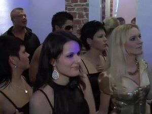 Fabulous pornstars Sofia Valentine, Dorina Gold
