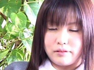 PP-Wish BLUE 15-daifuku 4636 PP-Wish BLUE Label 03