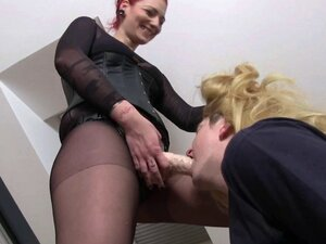 Special HUmiliation