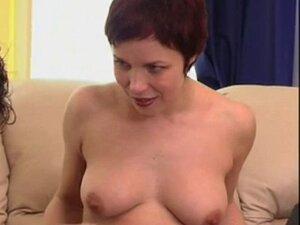 Ethel sofa