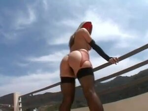 debellas young chaps scene-two, Group sex movie