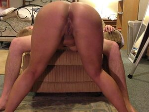 SEXY!! Dominican Latina Goes Hard on White Dick!