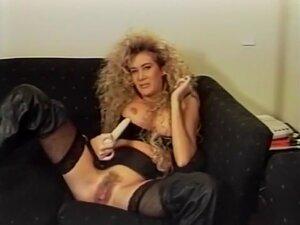 Exotic pornstar Heather Lere in incredible