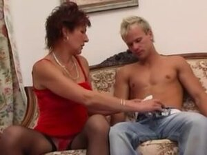 czech dilettante wife 6,