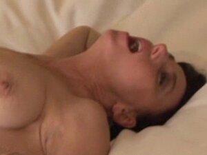 Cock Sucking Karen Cougar
