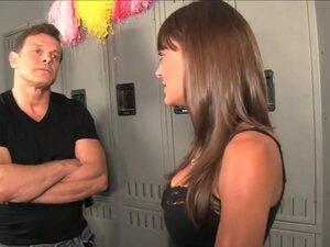 Hottest pornstar Olivia Wilder in Exotic Facial,