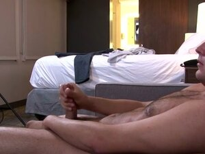 Logan James Military Porn Video - ActiveDuty