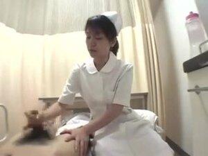 Japanese Hentai Hospital __ Manabu Kubota (Midori