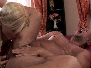 prostate massage 40