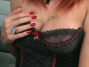 Amazing pornstar in exotic dp, group sex xxx scene