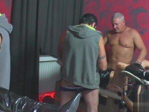 Fabulous pornstar in Hottest Mature, Big Tits porn