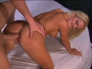 Barbara Summer takes it all (Sid69)