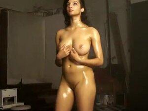 Shanaya Indian Model Pussy, Some Indian girls were