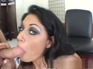 Incredible pornstar Dillan Lauren in horny facial,