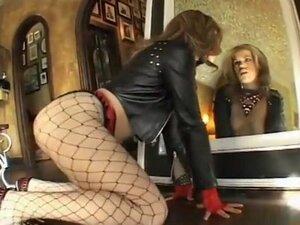Horny pornstars Cherrie Rose and Manuel Ferrara in