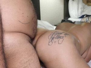 lady queen her big phat ass booty fucks pov paki -