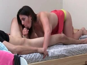 Hall Pass Becomes A Three Way Sex Treat