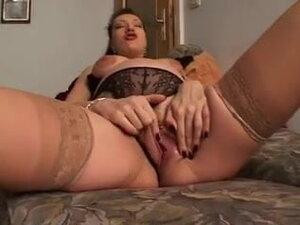 pregnant masturbating swollen vagina