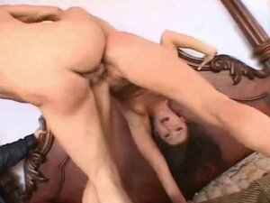 Redhead MILF Wants a new Experience