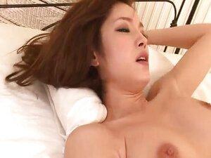 Mei Haruka Beuatiful HD