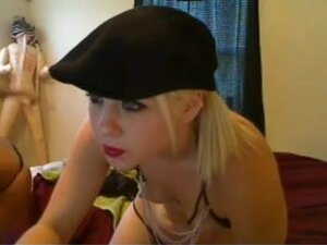 Hawt Emo Nubiles Thong on Livecam by snahbrandy