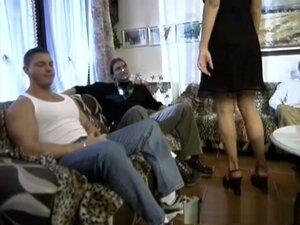 Fabulous pornstar Hana Melonova in crazy blonde,