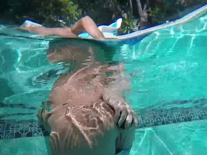 AnalAcrobats Adriana Chechik takes HUGE toy and