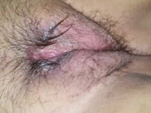 Hottest amateur Unsorted, Hairy adult video,