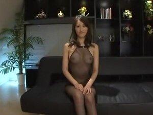 Best Japanese whore Aoki Misora in Amazing POV,