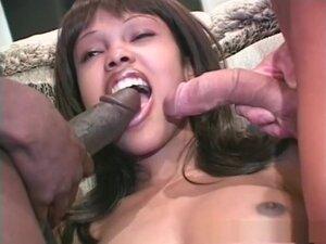 Best pornstar Lacey Duvalle in amazing