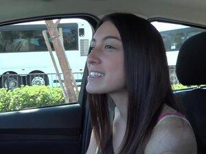 Teen Amateur Girl Nextdoor Alexa Raye Plays With