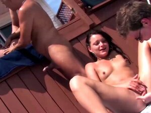 Biggest Squirt Compilation From Best Squirting