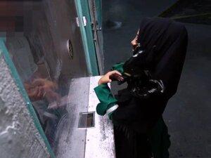 Webcam pussy cum arab and arab nude dance