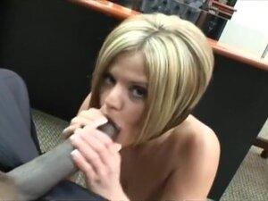 Amazing pornstar Nikki Grind in exotic pov,
