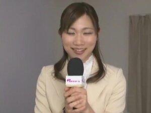 Hottest Japanese slut Tamaki Kadogawa in Best