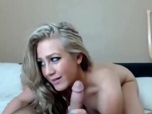 sexy ex wife gets drilled by her stepdad'_s