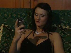 Best pornstar Judith Fox in fabulous anal, redhead