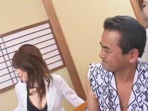 Incredible amateur Cunnilingus, Group Sex porn