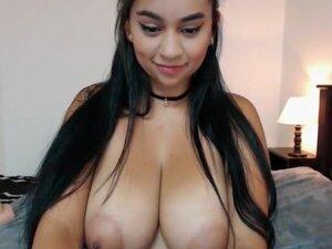 Colombian bbw big boobs girl XIV megapu,