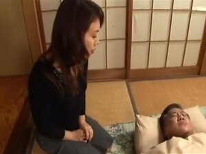Crazy Japanese whore in Exotic JAV Uncensored,