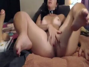 terrific cassie in free live webcams sex do