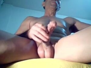 Masturbation extraordinary orgas