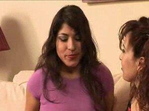 LesbianBeauties6 s4 LaurieVargas Eva jk1690