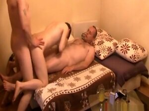 Horny amateur swinger, threesome, blowjob adult