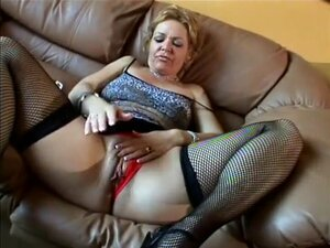 Incredible pornstar Kelly Leigh in fabulous