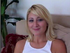 Best pornstars Emily Davinci, Jessica Sweet and