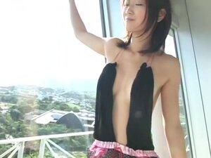 Noriko Kijima in Noriko Ono Michi, Noriko Kijima
